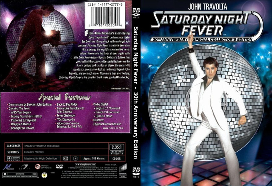 saturday_night_fever_30th_anniversary_special_collectors_edition_r1_thinpack_custom-cdcovers_cc-front