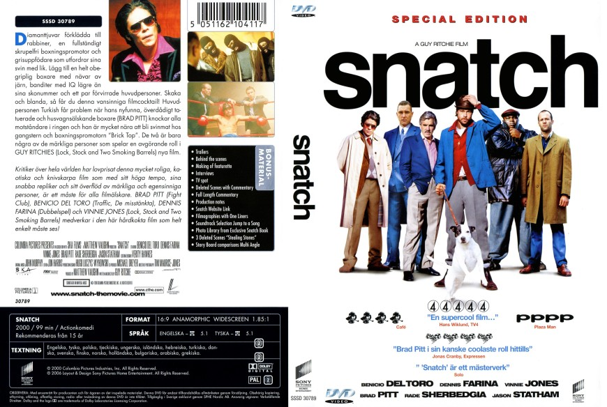 snatch_swedish_r2-cdcovers_cc-front