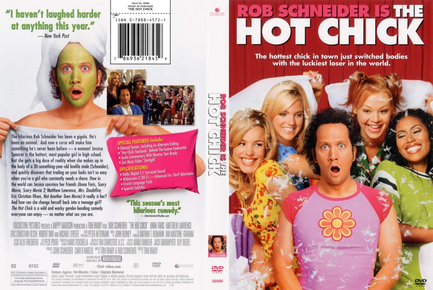 the_hot_chick_widescreen_r1-cdcovers_cc-front