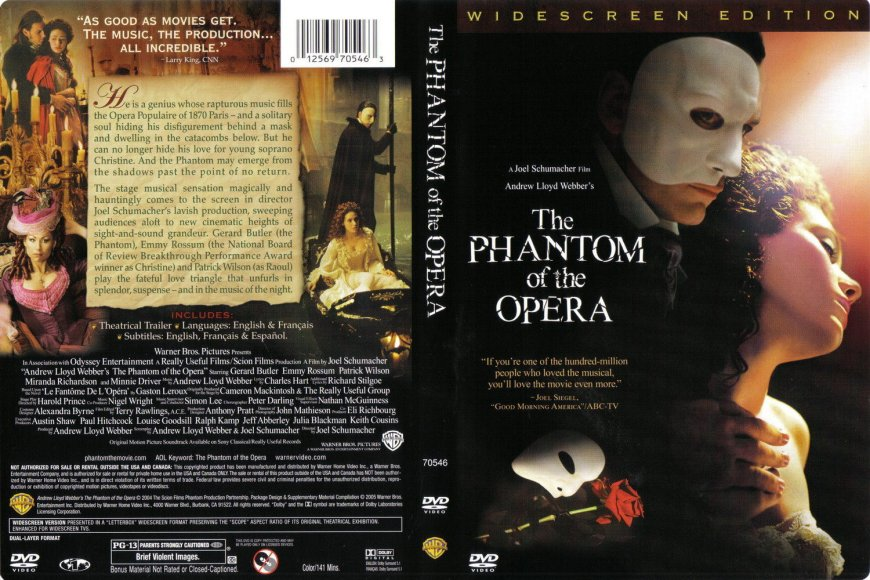 the_phantom_of_the_opera_2004_widescreen-cdcovers_cc-front