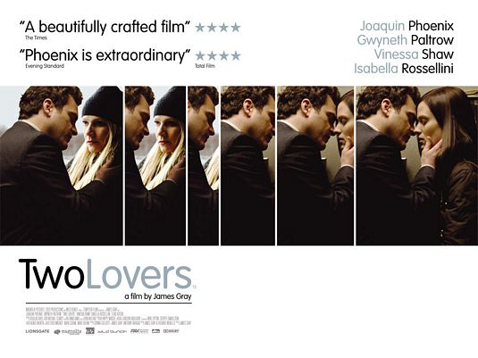 two_lovers_ver3