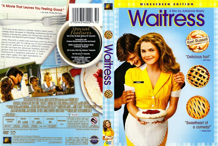 waitress_-_widescreen_r1-cdcovers_cc-front