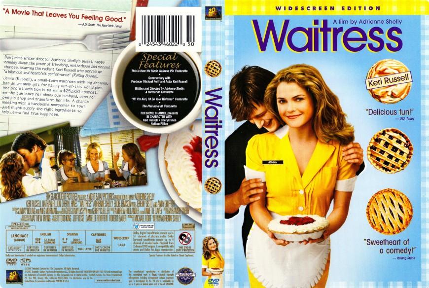 waitress_-_widescreen_r1-cdcovers_cc-front