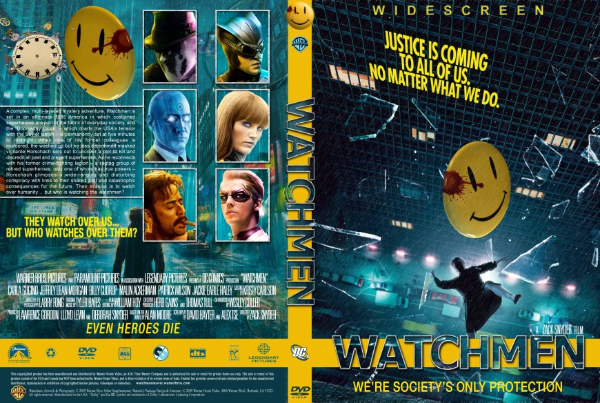 watchmen_custom-cdcovers_cc-front