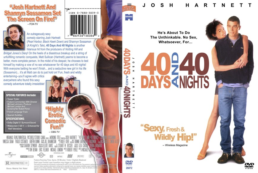 40_days_and_40_nights_r1-cdcovers_cc-front