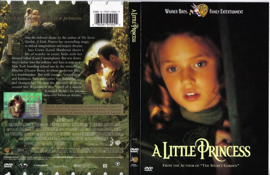 a_little_princess-cdcovers_cc-front