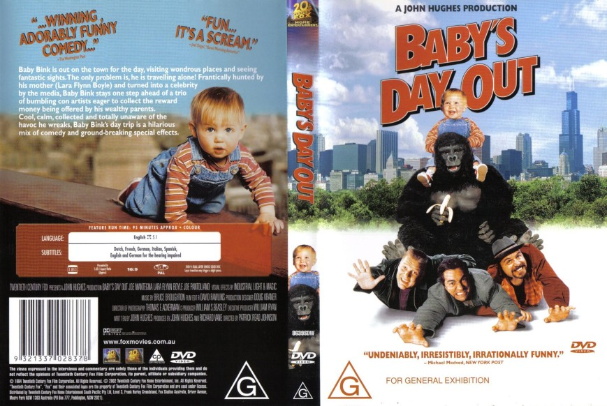 babys_day_out_r4-cdcovers_cc-front1