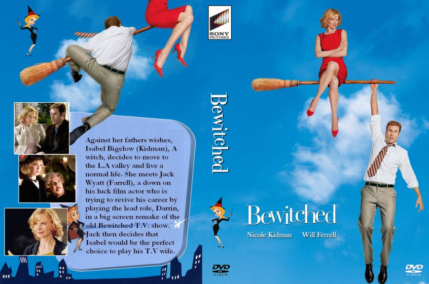 bewitched_2005_custom-cdcovers_cc-front