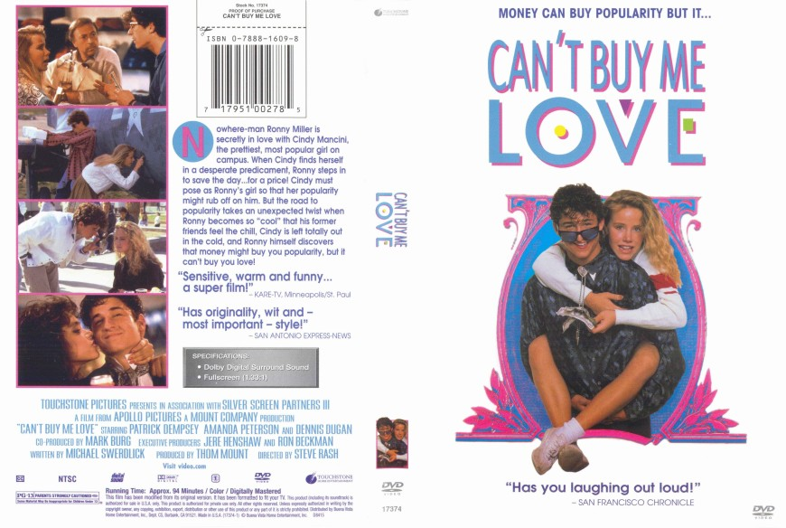 cant_buy_me_love_r1-cdcovers_cc-front