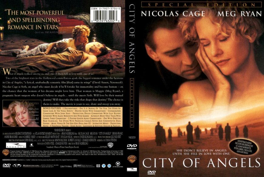 city_of_angels-cdcovers_cc-front