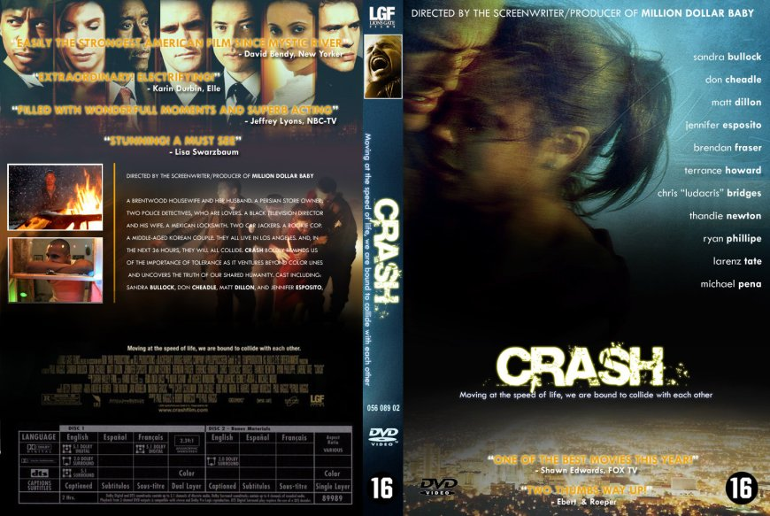 crash_2005_custom-cdcovers_cc-front