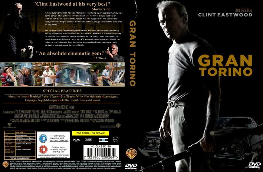 gran_torino_r2_custom-cdcovers_cc-front