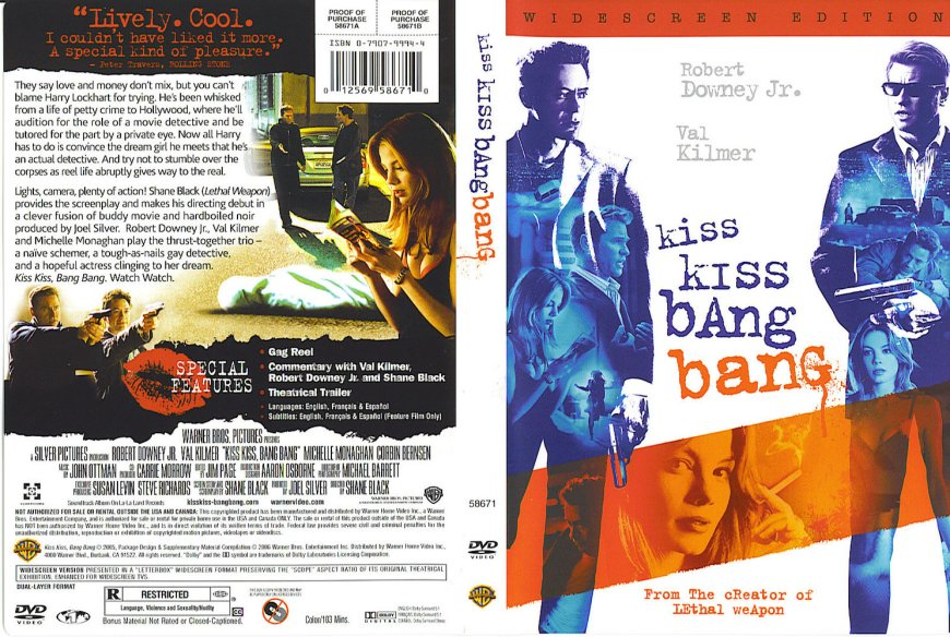 kiss_kiss_bang_bang_widescreen-cdcovers_cc-front