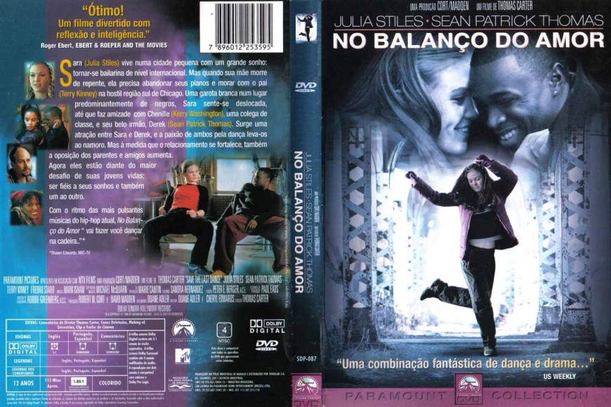 save_the_last_dance_brazilian_r4-cdcovers_cc-front
