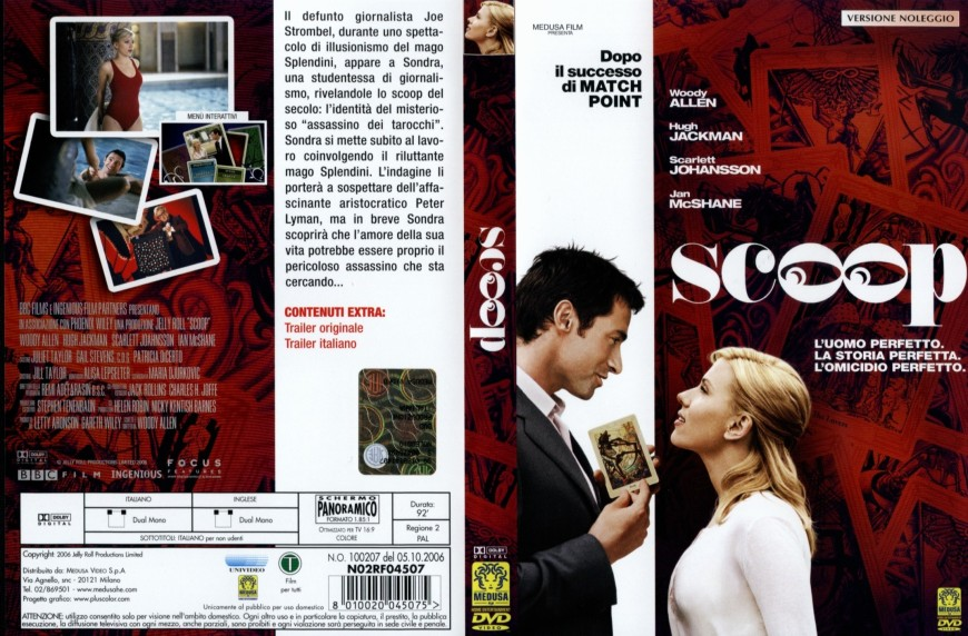 scoop_italian_r2-cdcovers_cc-front