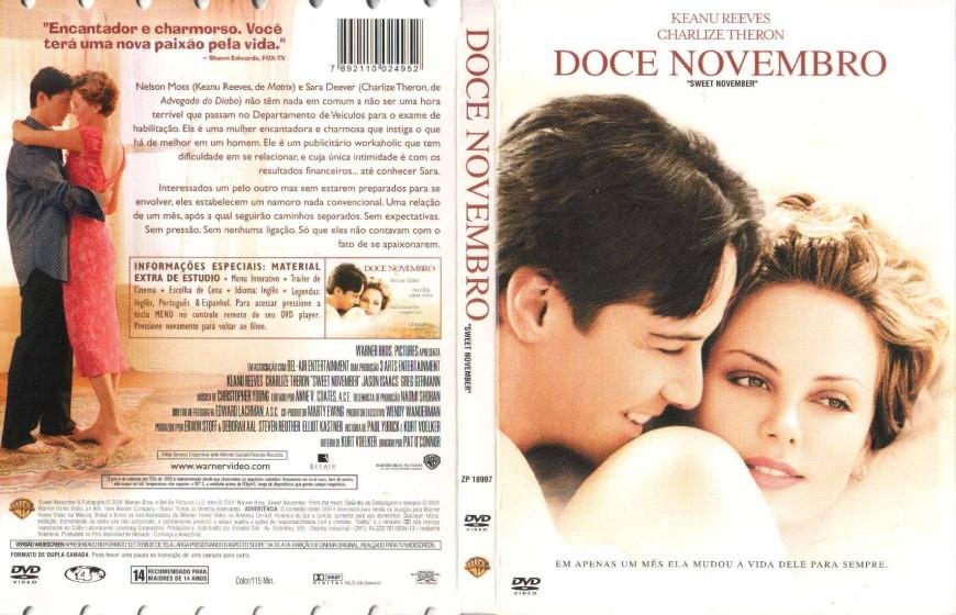 sweet_november_brazilian_r4-cdcovers_cc-front