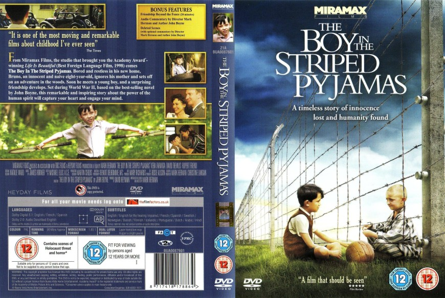 the_boy_in_the_striped_pyjamas_r2-cdcovers_cc-front
