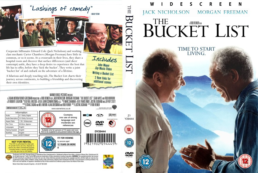 the_bucket_list_r2-cdcovers_cc-front
