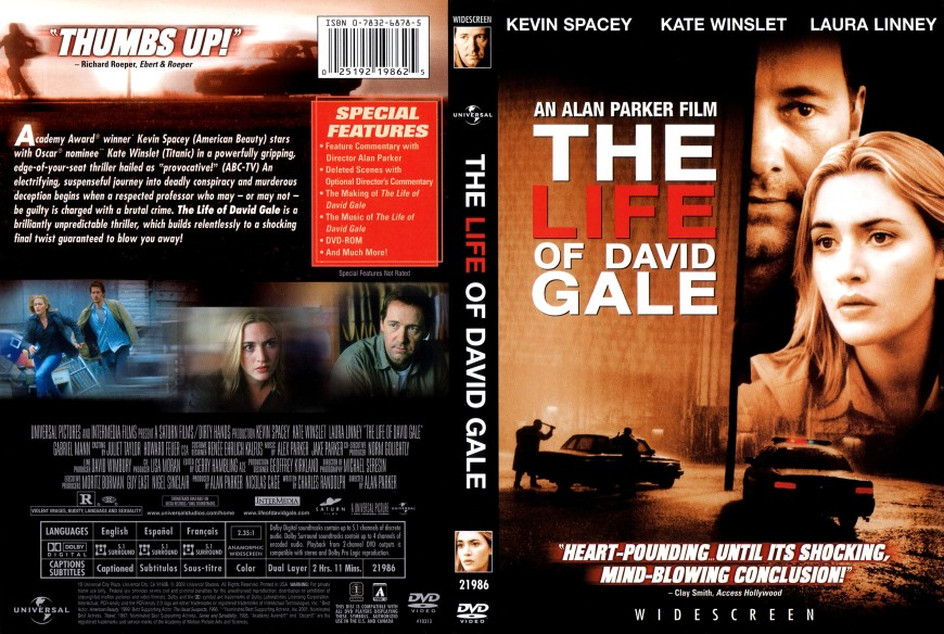 the_life_of_david_gale_widescreen_r1-cdcovers_cc-front