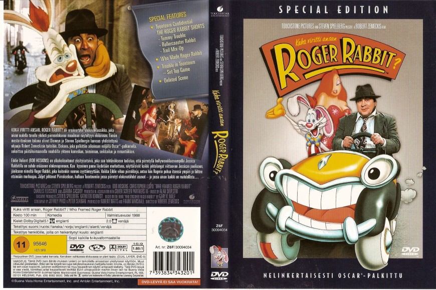 who_framed_roger_rabbit_finnish_r2-cdcovers_cc-front