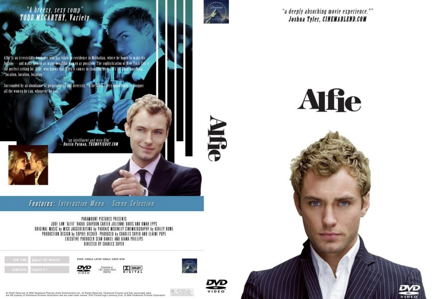 Alfie_2004_custom-[cdcovers_cc]-front