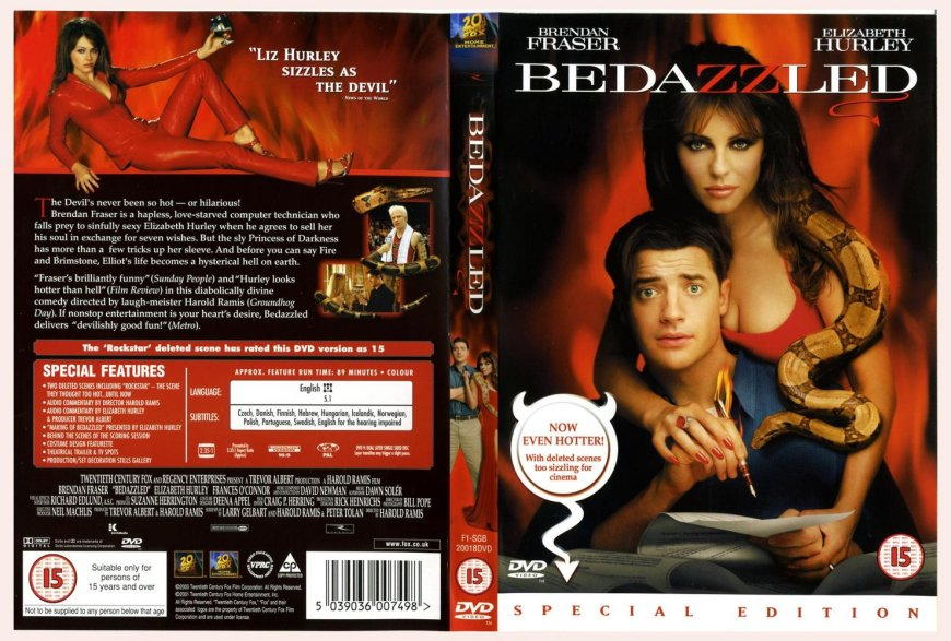 Bedazzled_R2-[cdcovers_cc]-front