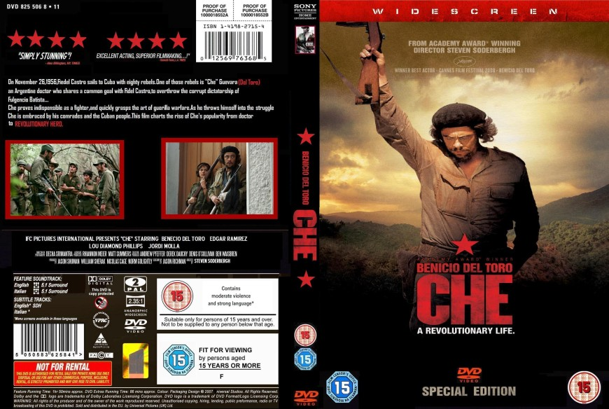 Che_Widescreen_R2_Custom-[cdcovers_cc]-front