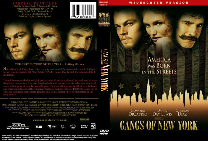 gangs_of_new_york_widescreen_custom-cdcovers_cc-front