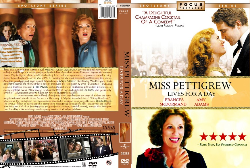 Miss_Pettigrew_Lives_For_A_Day_R1_Custom-[cdcovers_cc]-front