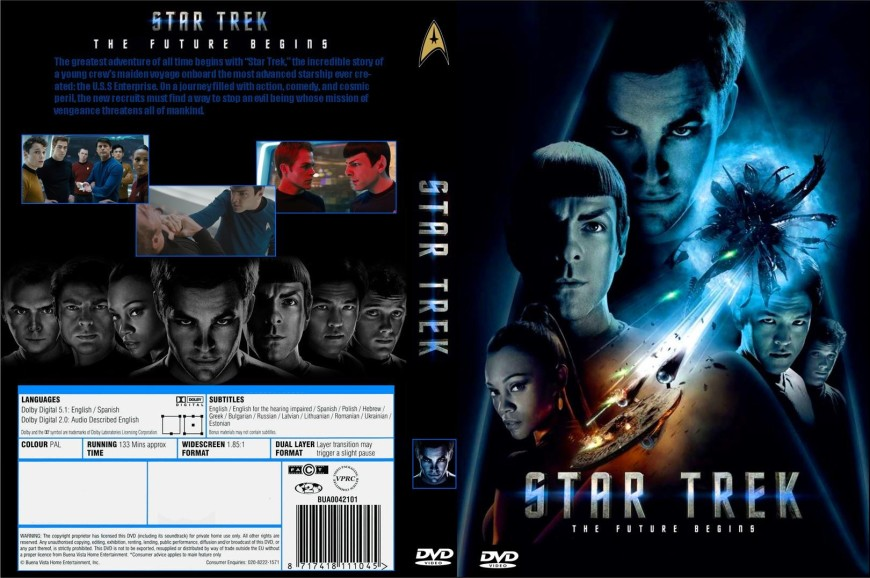 Star_Trek_2009_R2_Custom-[cdcovers_cc]-front