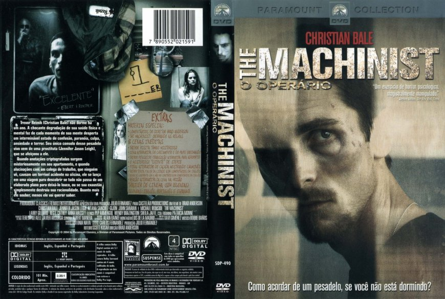 the_machinist_brazilian-cdcovers_cc-front