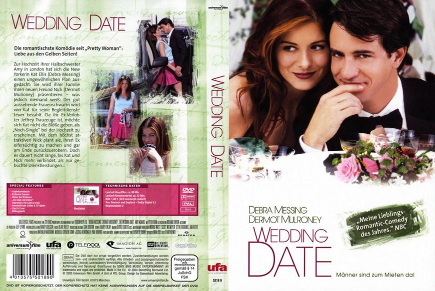 The_Wedding_Date_German-[cdcovers_cc]-front