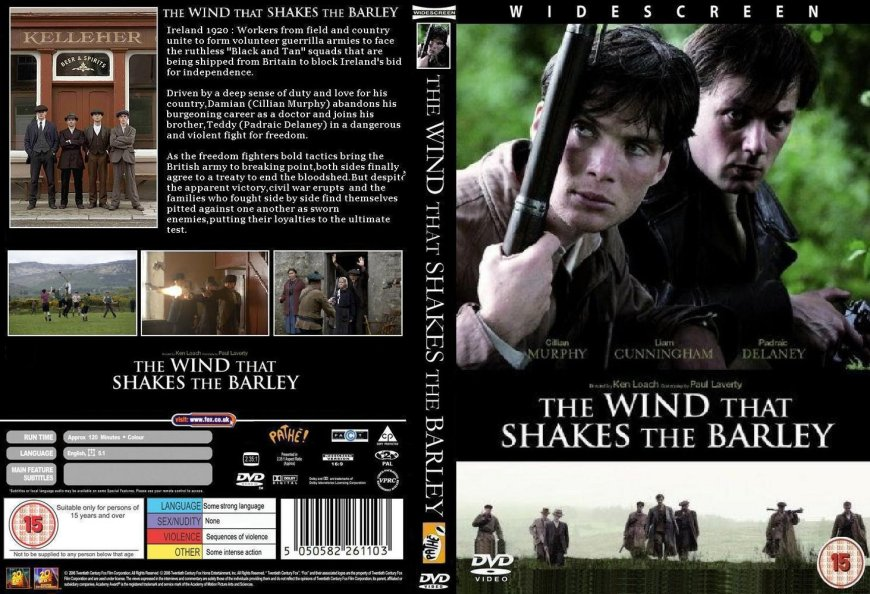 The_Wind_That_Shakes_The_Barley_Widescreen_Uk_custom-[cdcovers_cc]-front