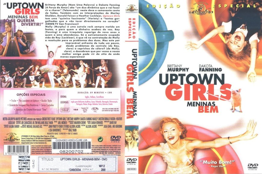Uptown_Girls_Portuguese-[cdcovers_cc]-front