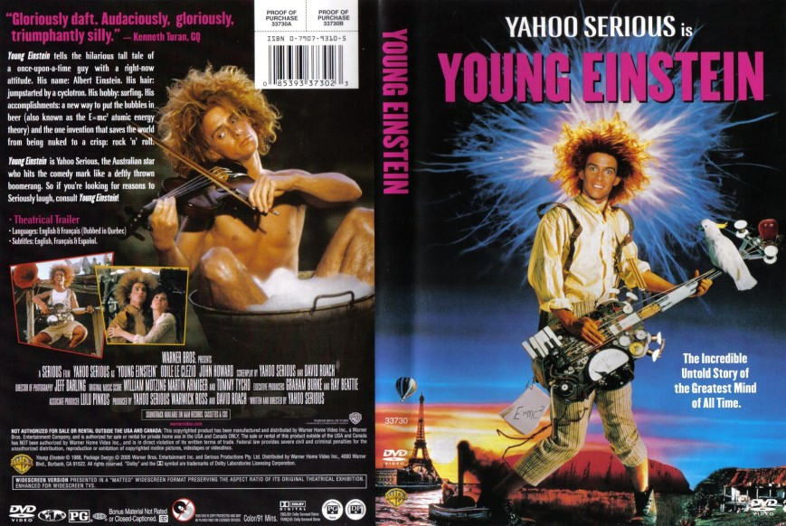 Young_Einstein_R1-[cdcovers_cc]-front