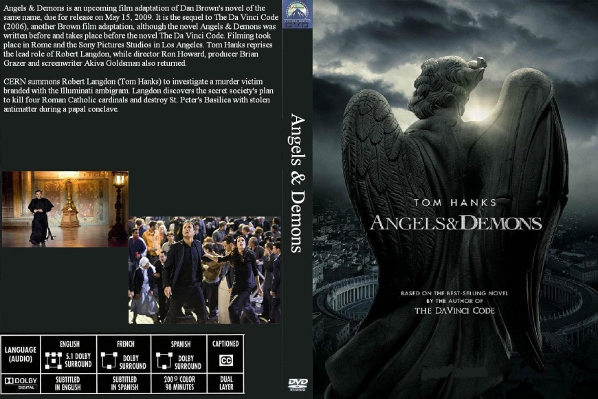 Angels_&_Demons_2009_R1_Custom-[cdcovers_cc]-front