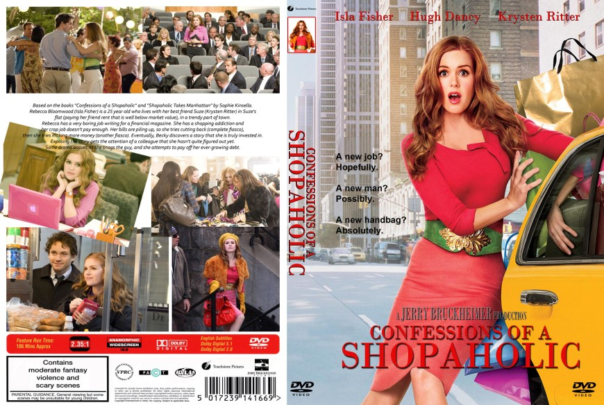 Confessions_Of_A_Shopaholic_Custom-[cdcovers_cc]-front