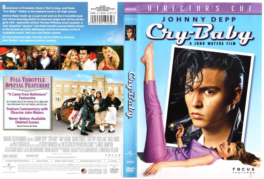 Cry_Baby_Widescreen_R1-[cdcovers_cc]-front