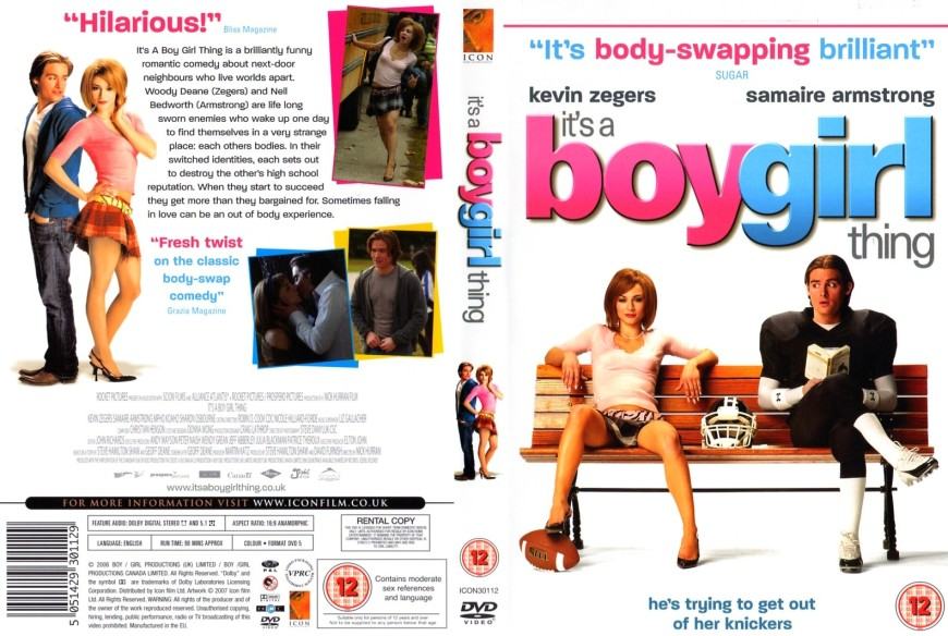 It's_A_Boy_Girl_Thing_R2-[cdcovers_cc]-front