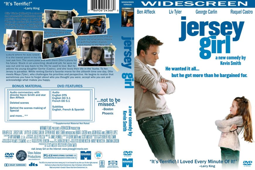 Jersey_Girl_Widescreen-[cdcovers_cc]-front