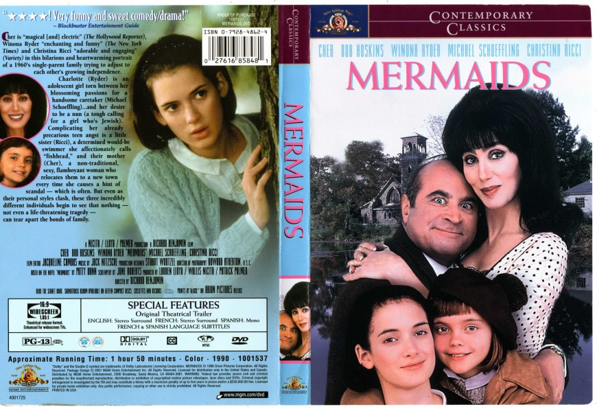 Mermaids_Widescreen_R1-[cdcovers_cc]-front