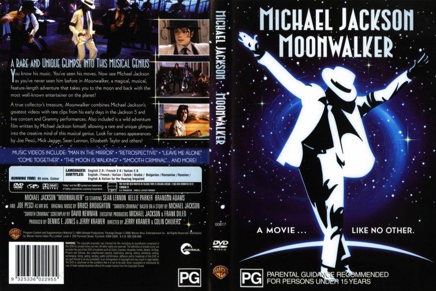 Michael_Jackson_Moonwalker-[cdcovers_cc]-front