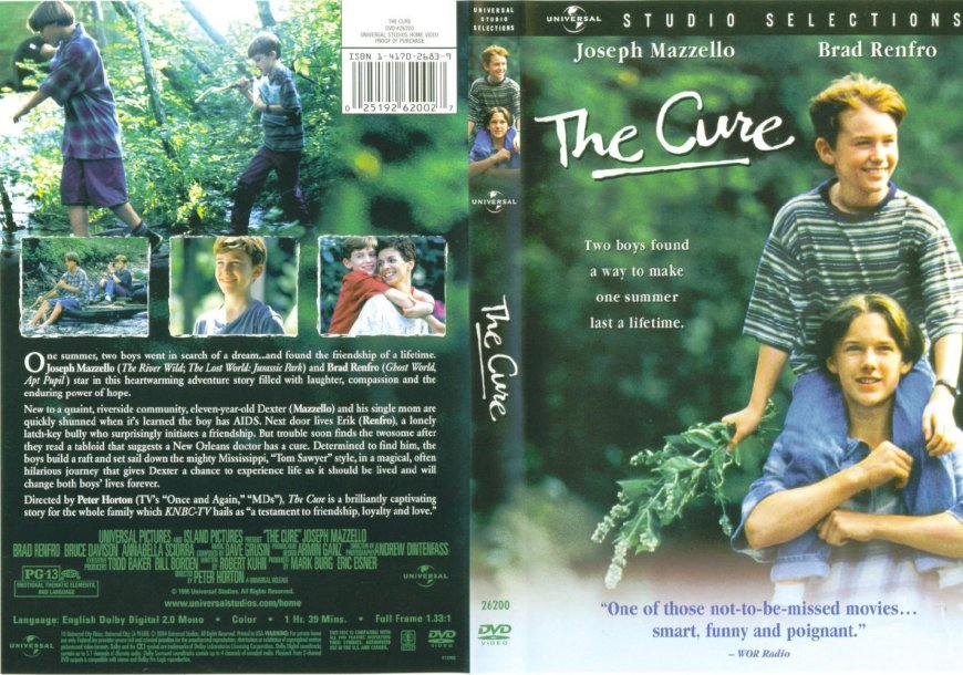 The_Cure_1995_Widescreen-[cdcovers_cc]-front