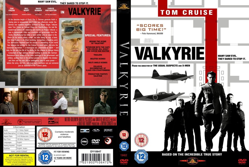 Valkyrie_R2_Custom-[cdcovers_cc]-front