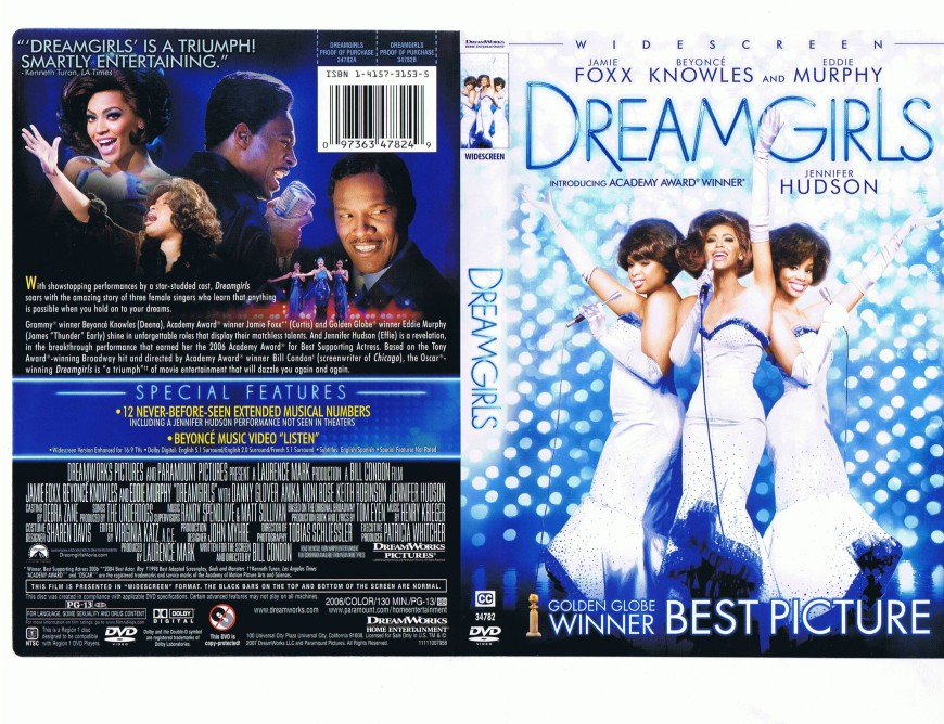 Dreamgirls_Widescreen_R1-[cdcovers_cc]-front