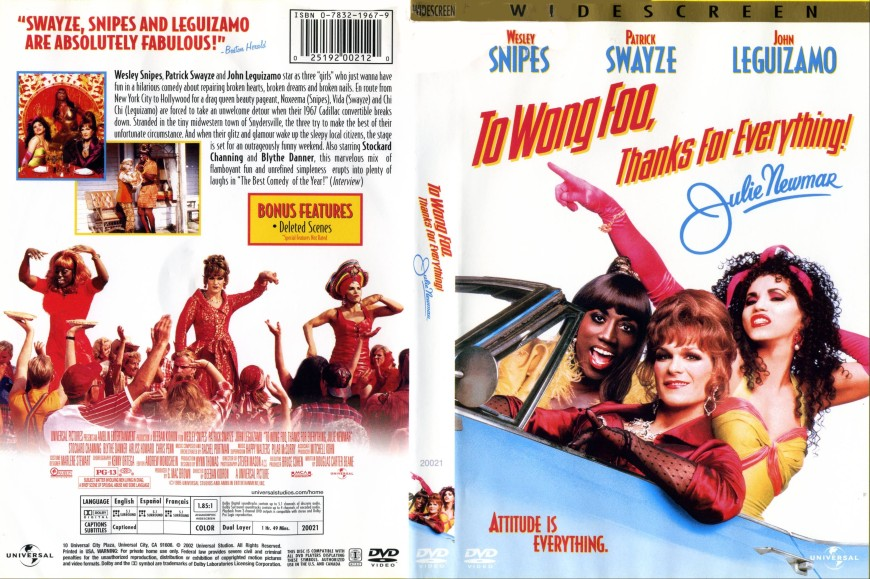 To_Wong_Foo,_Thanks_For_Everything!_Julie_Newmar_R1-[cdcovers_cc]-front