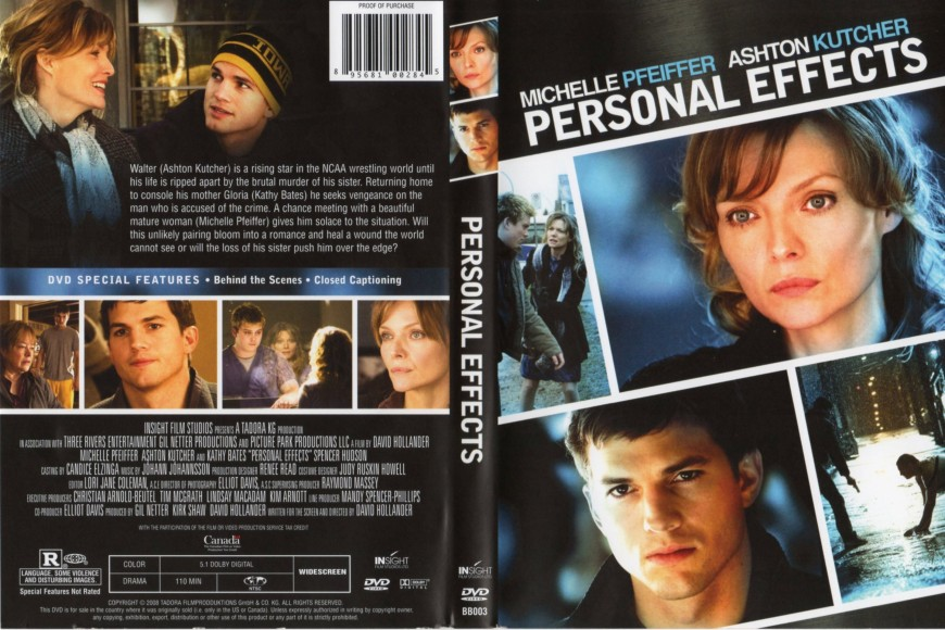 Personal_Effects_R1-[cdcovers_cc]-front