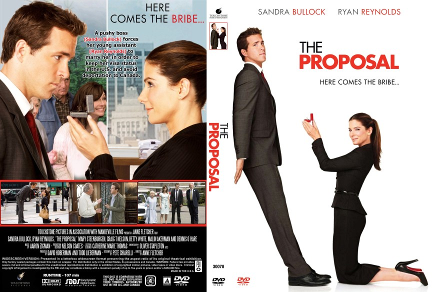 The_Proposal_R4_Custom-[cdcovers_cc]-front
