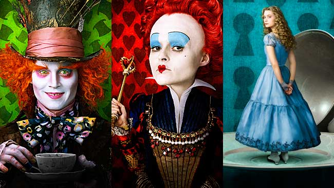 http://cinehaus.files.wordpress.com/2010/01/johnny_depp_helena_bonham_carter_alice_in_wonderland_tim_burton.jpg